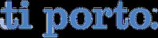 Ti Porto logo