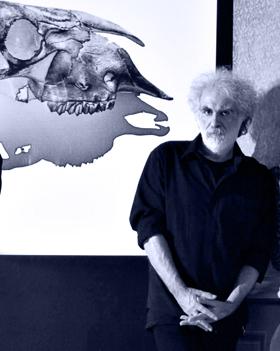 Luciano Montemurro il fotografo